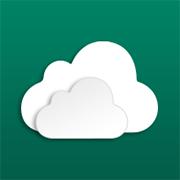 Weather Station app